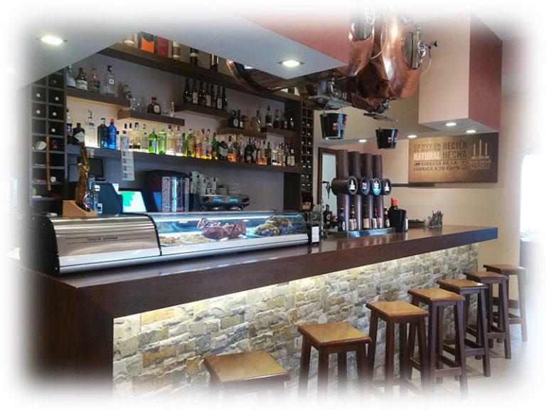 camino-das-estelas-bar-1
